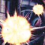 【遊戯王 新規考察】 融爆 能動的に破壊を活用できるデッキのお供に!