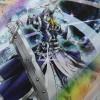 【遊戯王 海外の反応】 沈黙の剣士-サイレント・ソードマン 沈黙の剣 レベルモンスター復活だー!