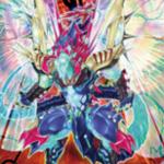 【遊戯王 雑記】 コレクターズパック 閃光の決闘者は明日発売! 注目のカードは・・・!