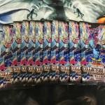 【遊戯王 パック開封】 コレクターズパック 閃光の決闘者購入! やってしまったああああ!