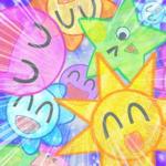 【遊戯王 ARC-Ⅴ 海外の感想】 108話 『アマゾネス・トラップ』 カード効果の確認ができただと・・・!?