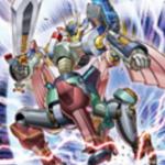 【遊戯王 雑記】 遊戯・海馬ストラクは明日発売! 電磁石とABCをまとめます~。