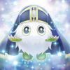 【遊戯王 海外の反応】クリボーン クリボーもようやくテーマ化か!