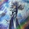 【遊戯王 雑記】デュエリストパック -王の記憶編-(DP17) は明日発売! 注目のカードは・・・!