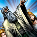 【遊戯王 海外の反応】2018年4月 OCG リミットレギュレーション 神宣が準制限!?なんてこったい!