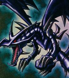 s_レッドアイズ・ブラックドラゴン