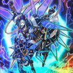 【遊戯王 海外の反応】 煉獄の騎士 ヴァトライムス ネフィリム様あああああぁぁぁ!