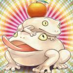 【遊戯王 海外の反応】 餅カエル 相変わらずカエルはヤベェ。