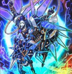 煉獄の騎士 ヴァトライムスs