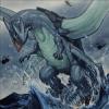 【遊戯王 海外の反応】 壊獣はサイドで活躍?