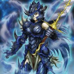 s_竜核の呪霊者