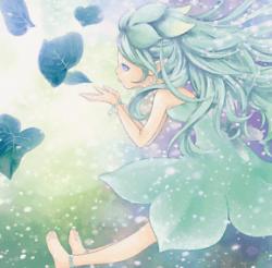 s_裏風の精霊