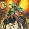 【遊戯王 新規考察】 フルメタルフォーゼ・アルカエスト! 更に高まる抑止能力・・・!