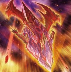 s_真紅眼の凶星竜-メテオ・ドラゴン-395x400