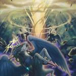 【遊戯王 雑記】 堕天使と魔界劇団のプチ感想