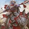 【遊戯王 新規考察】 レプティアの武者騎兵・ディノンの鋼鉄騎兵・シュルブの魔導騎兵 ドラコニアの対立国登場!