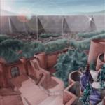 【遊戯王 海外の反応】 鉄壁ロンギと環境デッキ 除外メタについて