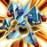 【遊戯王 新規考察】 磁石の戦士δ(デルタ) 磁石の戦士を幅広くサポートする有り難いカード!