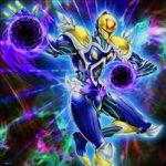 【遊戯王 雑記】  デステニー・ソルジャーズは明日発売! 3テーマはどんな感じに?