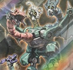 s_古代の機械合成竜