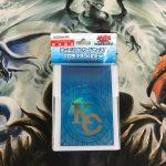 【遊戯王 レビュー】 コナミスタイル限定のKCカードケース・プロテクターセットをゲット!