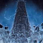 【遊戯王VRAINS 海外の反応】第32話「ハノイの塔」 どっちが勝つのか全然分からん!