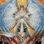 【遊戯王コラム】「手を繋ぐ決闘者達」第1回『セイクリッド』