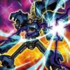 【遊戯王 海外の反応】 古代の機械混沌巨人 なんつーワンショット能力だ。