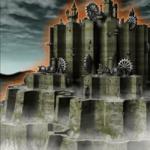 【遊戯王 新規考察】 古代の機械要塞 アンティークギアの展開を強力サポート!