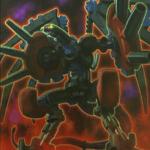 【遊戯王 海外の反応】 古代の機械魔神 古代の機械蘇生 どちらも優秀な効果だ・・・!