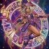 【遊戯王 海外の反応】 幻想の見習い魔導師 ブラマジデッキ以外でも採用されそうだ・・・!