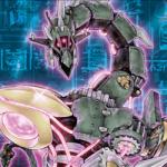 【遊戯王 テーマ紹介】 古代の機械! 今回のストラクRは超攻撃的!?