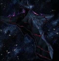Kozmoーダークエクリプサー