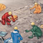 【遊戯王 制限改訂】 2017年10月からのリミット・レギュレーション判明!化石調査がついに・・・!