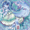 【遊戯王 海外の反応】妖精伝姫-シンデレラ 装備魔法がメタになる日は来るのかな・・・?
