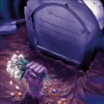 【遊戯王 海外の反応】 おろかな副葬 相性がよさげなテーマとカードをまとめてみたぞ!