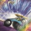 【遊戯王 海外の反応】 スピードリフト 一にベイゴマ・・・二にベイゴマ・・・!