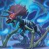 【遊戯王 海外の反応】 幻創のミセラサウルス 恐竜族に・・・笑顔を・・・。