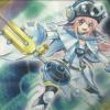 【遊戯王 海外の反応】 調弦の魔術師 F・S・X・P召喚それぞれをサポートするクールなカードだ!!