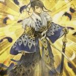 【遊戯王 海外の反応】 霊魂鳥神-彦孔雀 ついに風属性の儀式が来たか・・・!