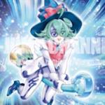 【遊戯王 新規考察】 WW-グラスベル! 超強力な風シンクロサポートカード!!