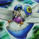 【遊戯王 海外の反応】 SRパッシングライダー SRの・・・P・・モンスター・・・?