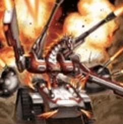vermillion-dragon-mech