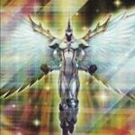 【遊戯王 海外の反応】 E・HERO オネスティ・ネオス パワーは凄い・・・けど!
