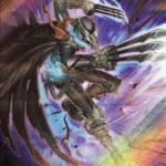 【遊戯王 新規考察】 幻影騎士団ミストクロウズ 除外されたリソースを回復!