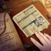 【遊戯王 海外の反応】 異形神の契約書 X効果はいいけど・・・。