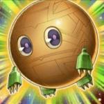 【遊戯王 デュエルリンクス】 リセマラオススメカードランキング!