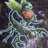 【遊戯王 新規考察】 捕食植物オフリス・スコーピオ 捕食の新たな起点となるか!?