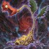 【遊戯王 海外の反応】 捕食植物コーディセップス ステンバーイ…ステンバーイ…