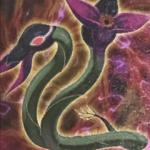 【遊戯王 新規考察】 捕食植物ダーリング・コブラ ランク3+ブリリアント・・・!